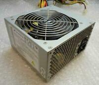 Genuine FSP Group FSP350-60THN-P 350W 20PIN Power Supply Unit / PSU