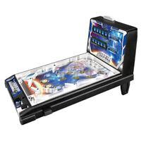 Desktop Mini Pinball Table Toys Family Toys Party Game Family Games