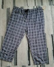 Foundry Mens 5xl Pajama Pants NWT