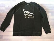 Sweat shirt Céline Dion taille taille XXL neuf