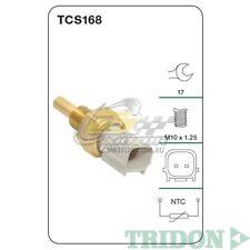 TRIDON COOLANT SENSOR FOR Honda Accord 01/08-06/13 2.4L(K24Z) DOHC 16V(Petrol)