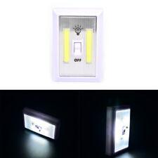 Luce di emergenza dell'armadio a pile magnetica per lampade da parete a LED B@LQ