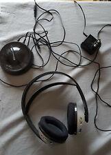Philips Kabellose HiFi-Kopfhörer sbc hc8445