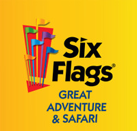 SIX FLAGS GREAT ADVENTURE GOLD COMBO SEASON PASS $76.99  A PROMO DISCOUNT TOOL