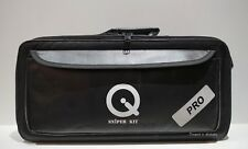 Que Sniper PRO Microphone Kit (complete case)