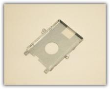 DELL LATITUDE E5530 HARD DRIVE HDD CADDY w. 4 screws 4 0DGJ8M FAST USA shipping