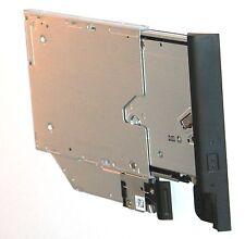 BD Blu Ray XL Brenner für Dell Latitude E6320 E6330 E6420 E6430 E6520 E6530