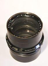 Vintage Kodak Anastigmat 21 1/4 In FL Lens Speed :F11