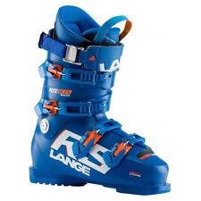 2020 Lange Rs 130 Wide Botas De Esquí     LBI1050