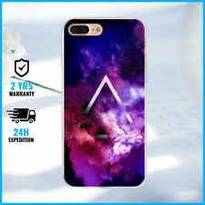 Space Star Cover Cas Coque Etui Case TPU Hoesje For Samsung Galaxy A5 2017