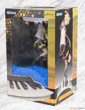 Max Factory VocaloidKagamine Len: Tony Ver. 1/7(PVC Figure) 4545784042090