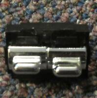 49217 NEW NOS Dorman / Help Power Window Switch - Corsica / Beretta 1990-1987