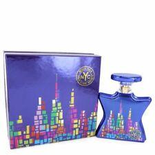 Bond No. 9 New York Nights 3.4oz Women's Eau de Parfum