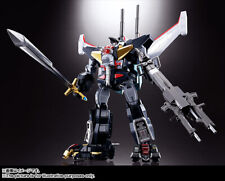 Soul of Chogokin GX-13R Super Beast Machine Dancouga diecast figure Bandai