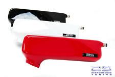 Mk2 Ford Focus RS Inlet Manifold Intake Plenum AS Performance FRS