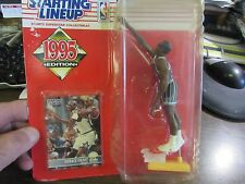 HORACE GRANT  - STARTING LINEUP - 1995  EDITION