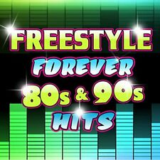 475.. 80's 90's Free Style Music mp3 Songs on a 16gb usb flash drive
