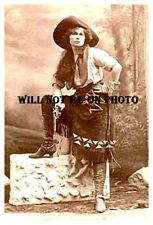 Old West Cowboy Vintage Antique Western Horse Photographs Photo Picture 8x10 12
