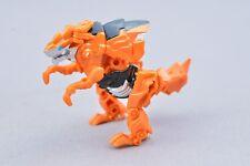 Transformers Age of Extinction Grimlock Complete Legends Legion AOE Walmart