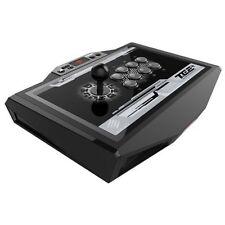 NEW Mad Cats Arcade Fightstick Tournament Edition 2+ PS3/PS4 MCS-FS-MC-TE2P