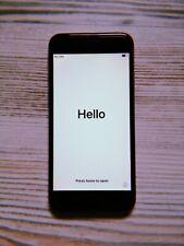 APPLE iPhone 6 32GB Space Grey (VODAFONE) A1586 CDMA + GSM