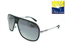 CARRERA 88/S ZA1IC Specchiato Mirror Sunglass Occhiali Sole Sonnenbrille