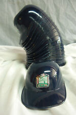 20 Boston All Star Game 1999 Red Sox Helmets Ice Cream