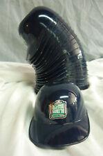 20 Vintage  BOSTON ALL STAR GAME 1999 RED SOX HELMETS ICE CREAM GREEN MONSTER