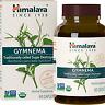 Gymnema - Sugar Destroyer Himalaya Herbals 60 VCaps