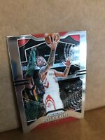 2019-20 Panini Prizm #213 Austin Rivers Houston Rockets Base