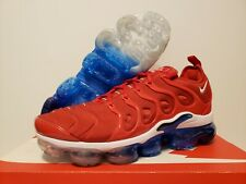 78916cf984 DS Nike Air Vapormax Plus USA Size 11