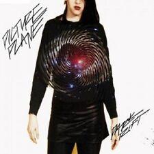 Pictureplane - Dark Rift  CD  13 Tracks  Alternative Rock & Pop  Neuware