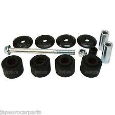 Per HONDA S-MX SMX passo CARRO 96-02 Front Anti Roll Bar Stabilizzatore goccia LINK X1