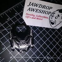 Authentic Predator AVP Bottle Opener Metal Loot Crate Gift Exclusive Rare Unique