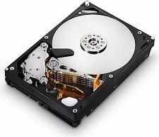 "1TB 3.5"" SATA 7200RPM INTERNAL HDD DESKTOP PC WINDOWS HARD DRIVE incl. VAT UK"