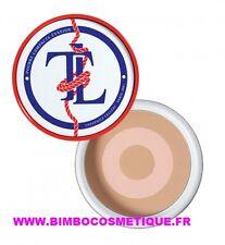 T LECLERC FOND DE TEINT POUDRE COMPACTE Edition Limitée EVASION 9G VALEUR 30 EUR