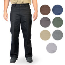 Ben Davis мужской классический оригинальный benõs 50/50 смесь саржа рабочие брюки