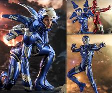 1/6th Hot Toys Rescue Pepper Potts Avengers Endgame Diecast Figure Model MMS538D