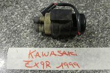 pompa carburante kawasaki zx 9 r 1998-1999 Benzinpumpe Fuel pump
