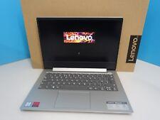 """Lenovo Ideapad 330S-14IKB Intel Core i5-8250U 8GB 1TB 14"""" Win 10 Laptop (548479)"""