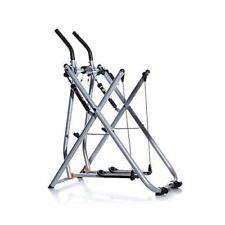 Tony Little Gazelle Power Plus with 4 Workouts