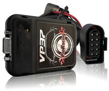Performance Tuning Box VW Polo 1.9 TDI 90 110 HP / 66 81 kW Pump VP37 Diesel