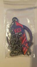 Bear Grylls Survival Race Medal & Headband