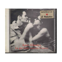 AA.VV. CD Love Classics Le Piu' Belle Canzoni D'Amore / Pilz Sigillato 36244010