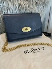 Mulberry Small Darley