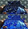 Luxury Premium Quality Printed Duvet Quilt Cover Bedding Set All Sizes and Color