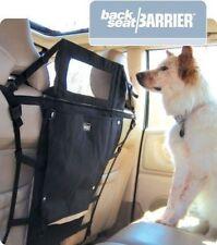 Kurgo Dog Car Seats & Barriers