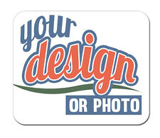 15 Custom Promotional Mouse Pads/Pad for Brand or Business-GRAPHICS INCLUDED