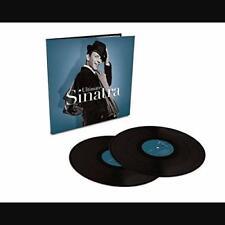 Frank Sinatra-Ultimate Sinatra (nuevo 2 Vinilo Lp)