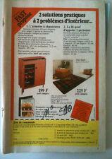 >Télé Poche 22/11/1979 Patricia Lesieur / Roman-Photo Giacomo Agostini